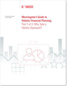 Morningstar's Guide to 
